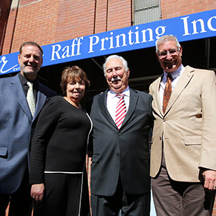 Print Service Experts
